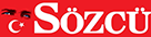 sözcü logo