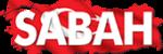 sabah-logo-170x71